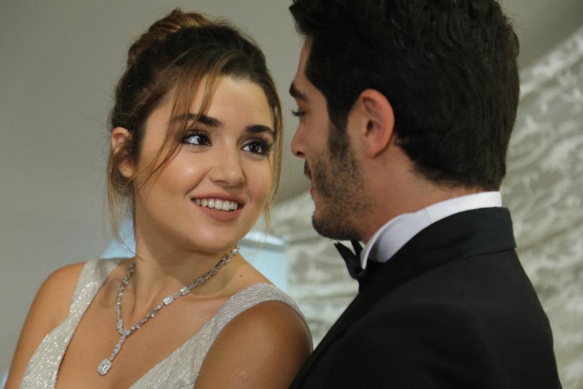 Ask Laftan Anlamaz مسلسل الحب لا يفهم من الكلام التركي مترجم تقرير