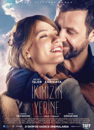 فيلم نيابة عنا مدبلج Ikimizin Yerine