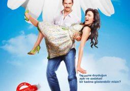 خسوف الحب 2008 فيلم Aşk Tutulması التركي مترجم للعربية + تقرير