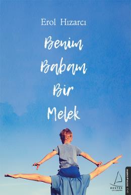 أبي ملاك 2017 فيلم Benim Babam Bir Melek التركي مترجم للعربية + تقرير