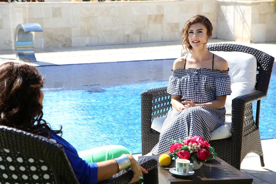2016 Sahane Damat مسلسل العريس الرائع التركي صور الأبطال + تقرير مسلسل العريس الرائع الموسم الأول مترجم للعربية. قصة مسلسل العريس الرائع Sahane Damat التركي
