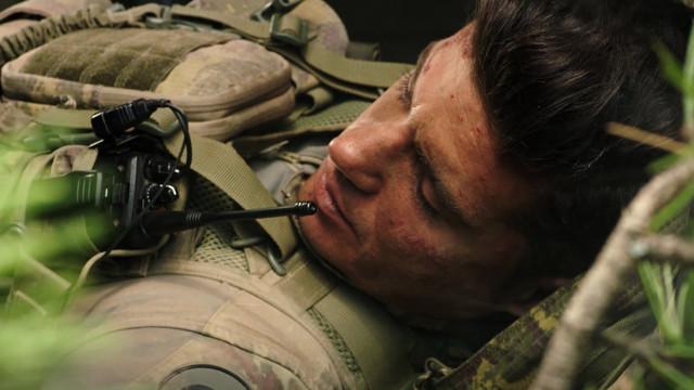 2017 Savasci مسلسل المحارب الجزء الأول التركي صور الأبطال + تقرير مسلسل المحارب الموسم الأول مترجم للعربية. قصة مسلسل المحارب مترجم. مسلسل