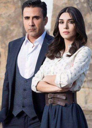 ماوي والحب الموسم الثاني Aşk ve Mavi 2