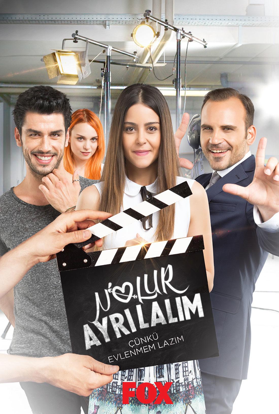2016 ح1 مشاهدة المسلسل التركي أرجوك أن نفترق الجزء الأول الحلقة 1 أونلاين. مسلسل لنفترق الموسم الأول مترجم. مسلسل تركي لنفترق