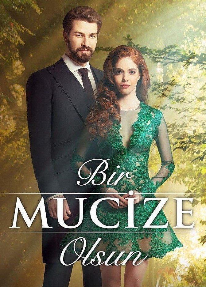 لتحدث معجزة Bir Mucize Olsun