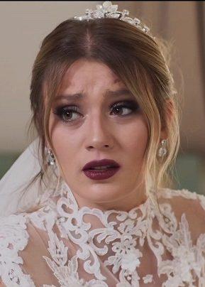 فيلم العروس المخملية Sosyetik gelin