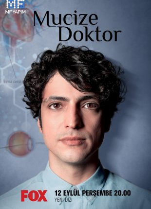 الطبيب المعجزة Mucize Doktor