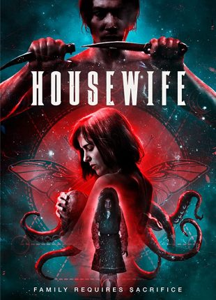 فيلم Housewife