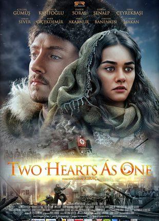 فيلم Two Hearts as One