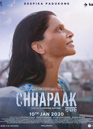 فيلم Chhapaak