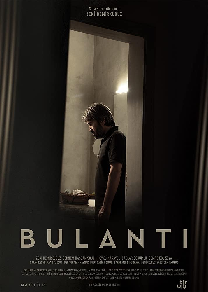 """2014 الفيلم التركي """"Bulanti """". تقرير عن الفيلم + صور للأبطال + مترجم أونلاين . Bulanti مترجم."""