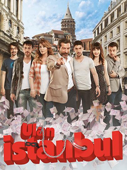 """2014 ح1 مشاهدة المسلسل التركي """"إسطنبول الغادرة """" الحلقة 1 مدبلج أونلاين الجزء الأول. مسلسل إسطنبول الغادرة الموسم الأول مدبلج . مسلسل تركي إسطنبول الغادرة ."""
