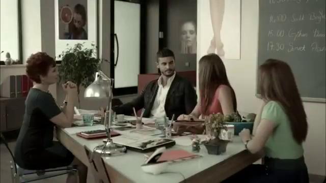 2013 مسلسل ويبقى الامل الجزء الأول التركي صور الأبطال + تقرير مسلسل ويبقى الامل الموسم الأول والثاني مترجم . مازال لدي أمل