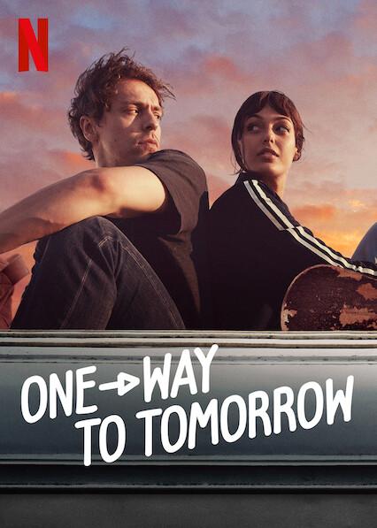 """2020 الفيلم التركي """"تذكرة واحدة الى الغد"""". تقرير عن الفيلم + صور للأبطال + مترجم أونلاين . رحلة إلى الغد مترجم."""