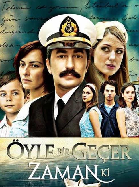2010المسلسل التركي على مر الزمان الجزء الأول التركي. تقرير عن المسلسل + صور الأبطال + حلقات مدبلجة. مسلسل على مر الزمان جميع المواسم تركي