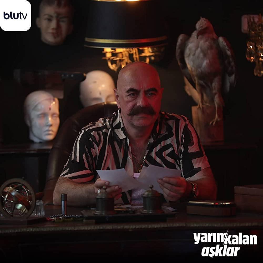 2020 مسلسل دائرة الحب الغير مكتملة الجزء الأول التركي صور الأبطال + تقرير مسلسلدائرة الحب الغير مكتملة الموسم الأول مترجم . دائرة الحب الغير مكتملة