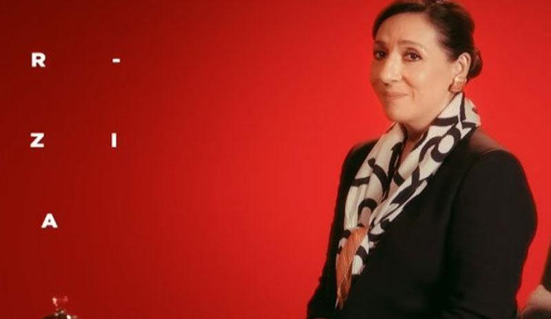 2020 مسلسل الغرفة الحمراء الجزء الأول التركي صور الأبطال + تقرير مسلسل الغرفة الحمراء الموسم الأول والثاني مترجم . الغرفة الحمراء