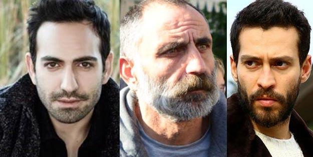 2020 مسلسل نهضة السلاجقة العظمى التركي بجودة عالية مترجم + تقرير