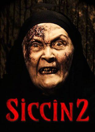 فيلم Siccin 2
