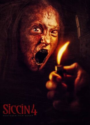 فيلم Siccin 4