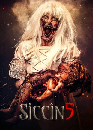 فيلم-Siccin-5-2018-مترجم[1]