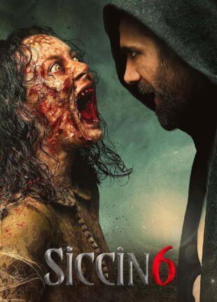فيلم Siccin 6