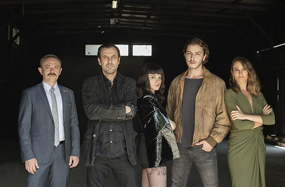2020 مسلسل الاحترام مسلسل الاحترام الجزء الأول التركي صور الأبطال + تقرير الموسم الأول مترجم . الاحترام