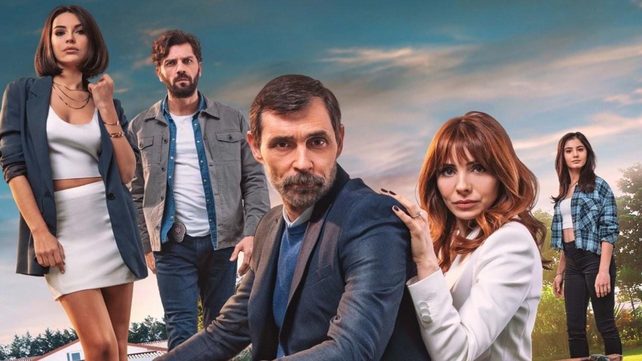 2021 مسلسل بيت من ورق مسلسل بيت من ورق الجزء الأول التركي صور الأبطال + تقرير الموسم الأول مترجم . بيت من ورق