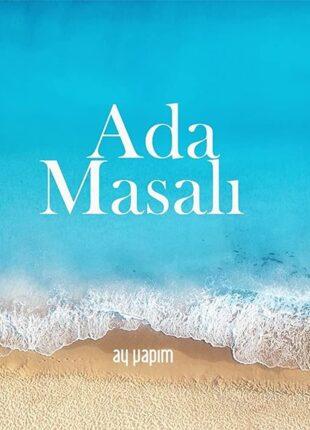 حكاية جزيرة Bir Ada Masali