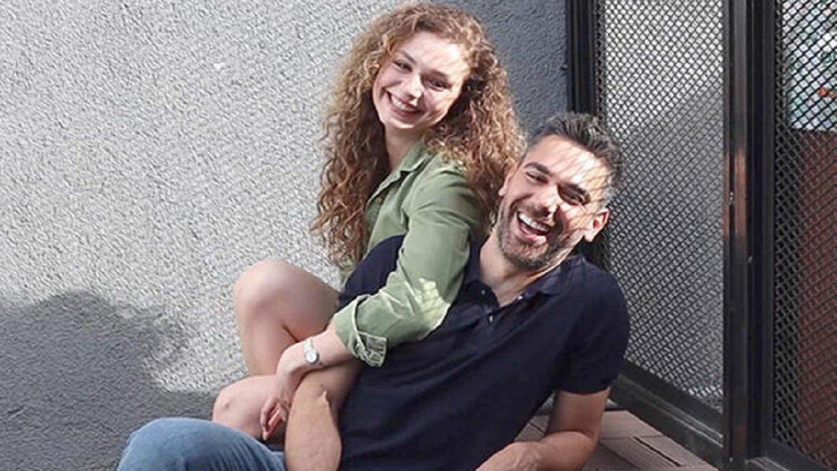 2021 مسلسل وصفة الحب مسلسل وصفة الحب الجزء الأول التركي صور الأبطال + تقرير الموسم الأول مترجم . وصفة الحب